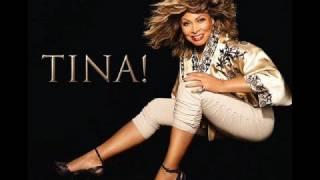 Tina Turner - I'm Ready 2008