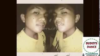 "BuDots Dance:Power BY:DeeJay""Brayan Party Sukarap ]ReBomb140]"