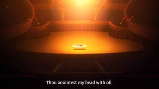 Fate/Zero:Episode 23 Ending