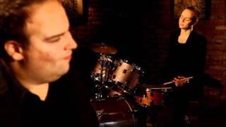 Tavitjan Brothers & Nina Badric - Ne kazuvaj Libe dobra nok
