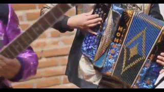 Trailer | Los Tiempos Han Cambiado | Lista Negra ft Los De Insignia