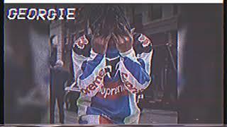 "Juice WRLD Type Beat ""Downgrade"" | Prod. by Georgie"