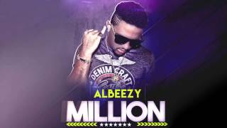 Albeezy Million (Official Video)