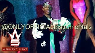 A Boogie Wit Da Hoodie - Say A (ONLY OFFICIAL Instrumental) + Download