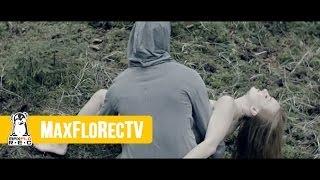K2 - Tu umierają anioły (official video) prod. Subbassa | ANATOMIA