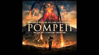 04. Streets of Pompeii - Pompeii soundtrack
