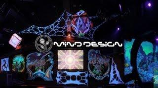 Mind Mutation @ Graz, 2013 02 16