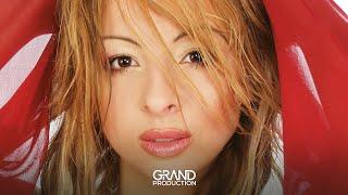 Natasa Djordjevic - Izgubila sam pamcenje - (Audio 2002)