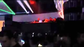 Marco Carola @bucharest Track Sergio Fernandez STONE AGE (DJ Dep Remix)