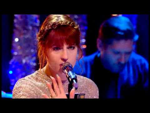 florence-the-machine-spectrum-live-christmas-top-of-the-pops-manormachine100