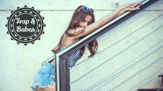 Kat Dahlia - Gangsta (Gameface Remix)