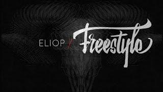 Eliop - Freestyle