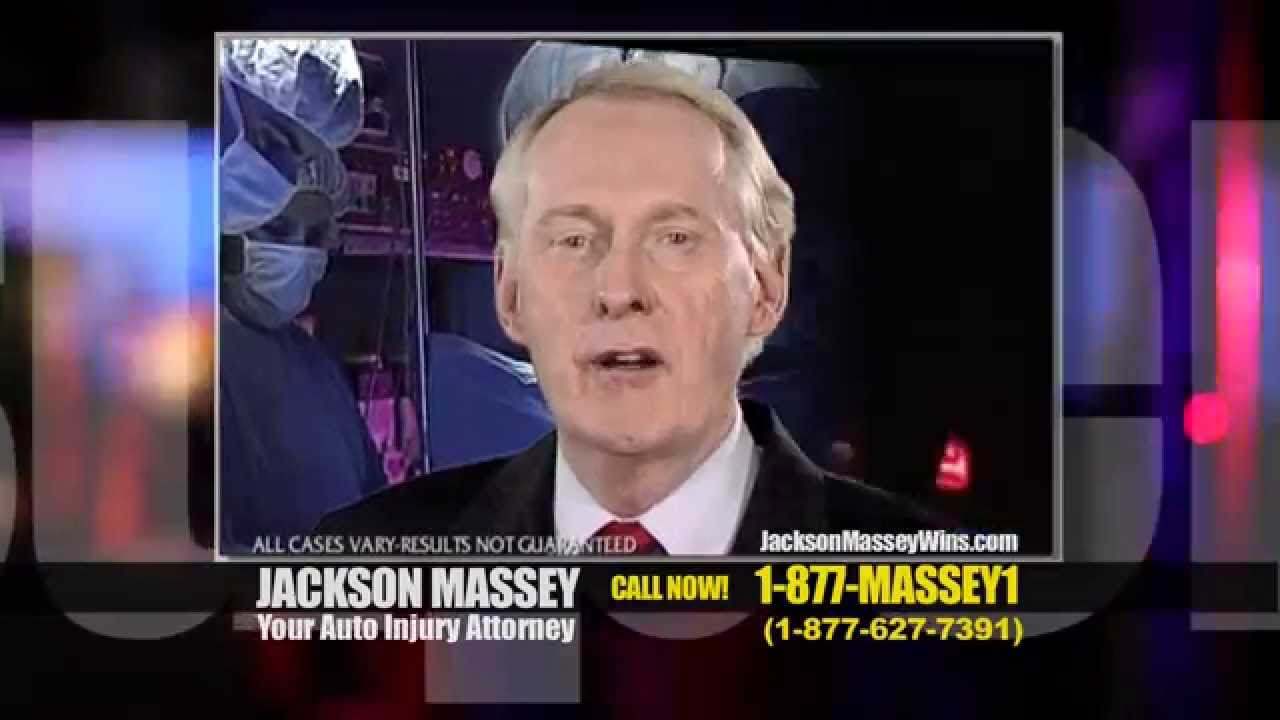 Malpractice Lawyers Wilson NY Fees
