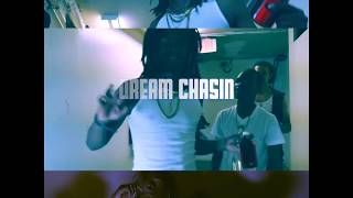 "Sonny ft. Truey Chill ""Dream Chasin"" shot by @lbmg_trustarr"