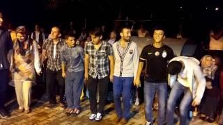 alim koca düğün eymür köyü gençleri