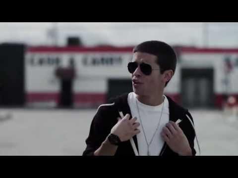 jake-miller-im-alright-official-music-video-nacholapto