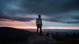 EDEN - Crazy In Love (Instrumental Demo)