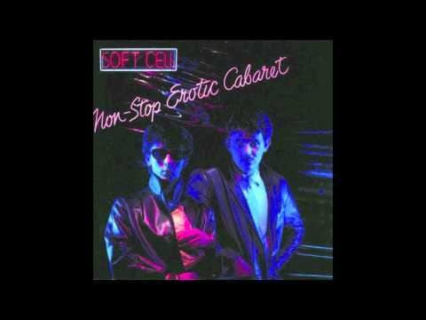 soft-cell-tainted-love-hq-fendergibsonsounds