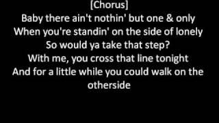 Charlie Major Lyrics