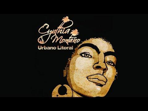 Las Mil Y Ningun Mujeres de Cynthia Montano Letra y Video