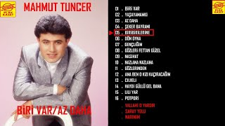 Mahmut Tuncer - Biribirilerine