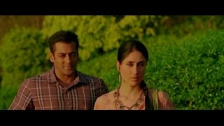 Индийские фильмы - Телохранитель - Часть 3 из 4