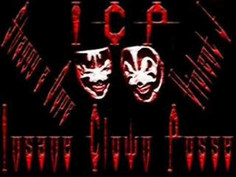 insane-clown-posse-southwest-voodoo-insanemonkeylord