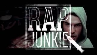04 ONI - Lajtmotiv (Official Video)