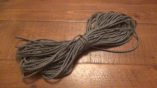 CHEAP Paracord, Knives, & Gear...Going Out Of Business BLOWOUT SALE!!!