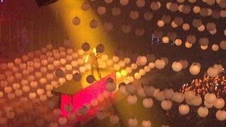 Drake LIVE: The Boy Meets World Tour (Amsterdam) - Controlla