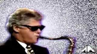 luxury elite - casual sax