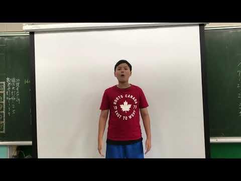 快樂的歌聲,呵呵呵 - YouTube