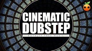 Motivational Dubstep | EDM | Future Bass | Electronic | Royalty Free | Background | Stock Music