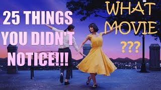 """25 Things You Didn't Notice in Twice's """"What is Love"""" MV"""