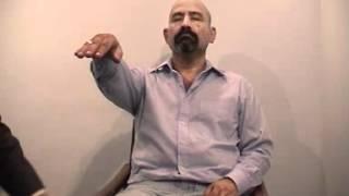 Hypnosis Theory of mind in Urdu Version., width=