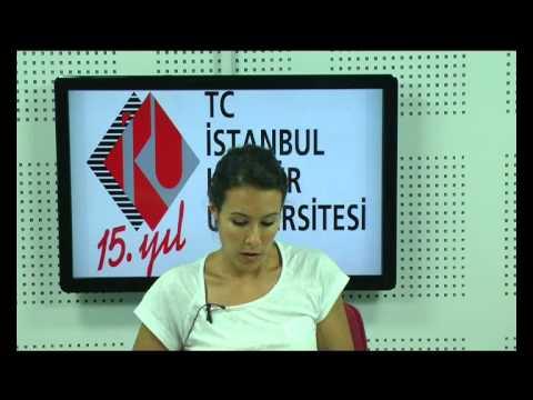 Arş. Grv. Pınar Obakan Facebook'ta Moleküler Biyoloji ve Genetik sorularını yanıtlıyor