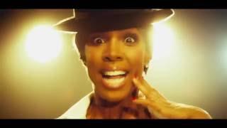 Kelly Rowland - Dumb ft. Trevor Jackson