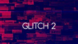 """GLITCH 2"" Hard Trap Beat Instrumental | Rap Hip Hop Freestyle Beats | Silver Krueger"