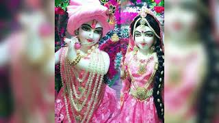Jai Radha Madhav