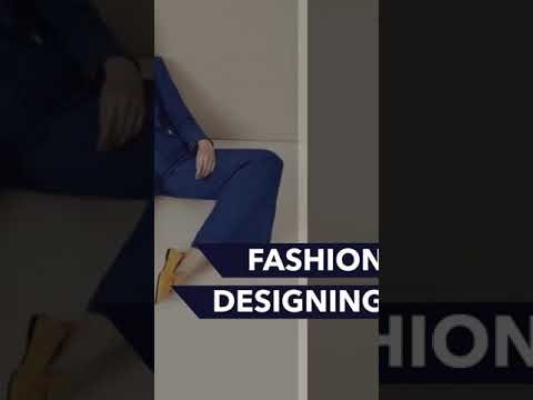 Top 10 Fashion Designing Courses In Indore Best Training Institute Sulekha Indore