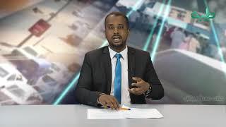 برنامج على مسؤوليتي | تفاصيل خطيرة لمفاوضات جوبا.. وتصاعد أزمة سد النهضة | الحلقة 121