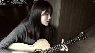 If By Bread Cover By Eileen Yo
