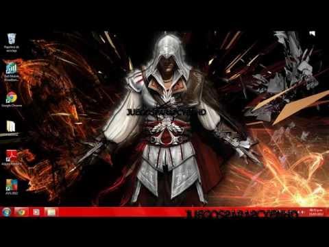 como descargar residen evil 4 para pc 2012