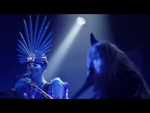 empire-of-the-sun-swordfish-hotkiss-night-live-lukesteelevevo