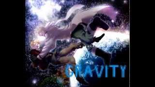Nightcore- Gravity