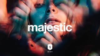 Ellie Goulding - Tessellate (Alt-J Cover)