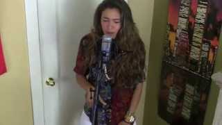 Gia Medley - Mercy - Official Music Video (Kanye West Cover)