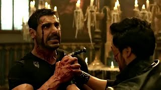 Final Fight Scene | Rocky Handsome | Whatsapp Status Video | John Abraham