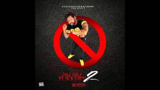 No Workers -  Booman Ft YC Aka Racks On Racks