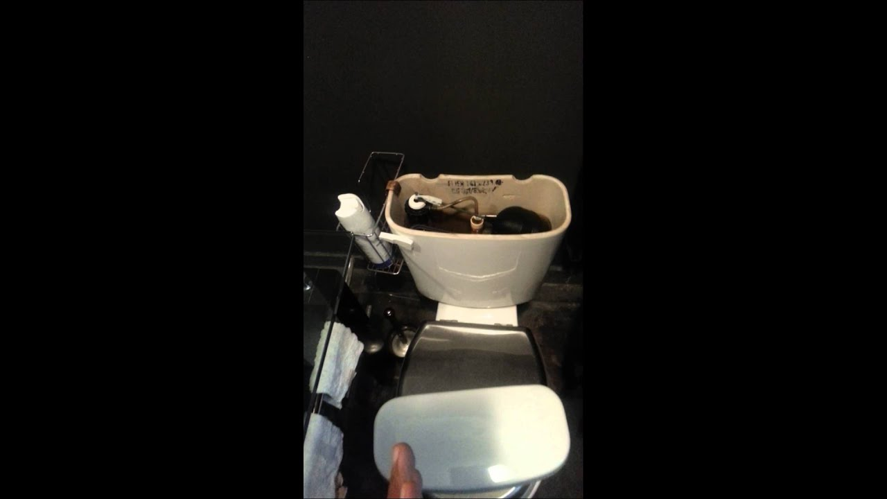 Plumbing Boot Replacement Redwood City CA